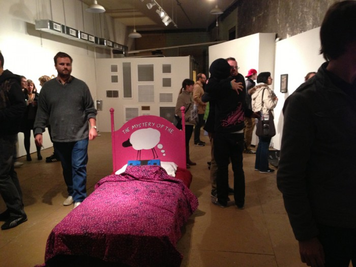 http://theotherchrisreeves.com/files/gimgs/th-13_58_chris-reevesputting-the-gallery-to-bed.jpg