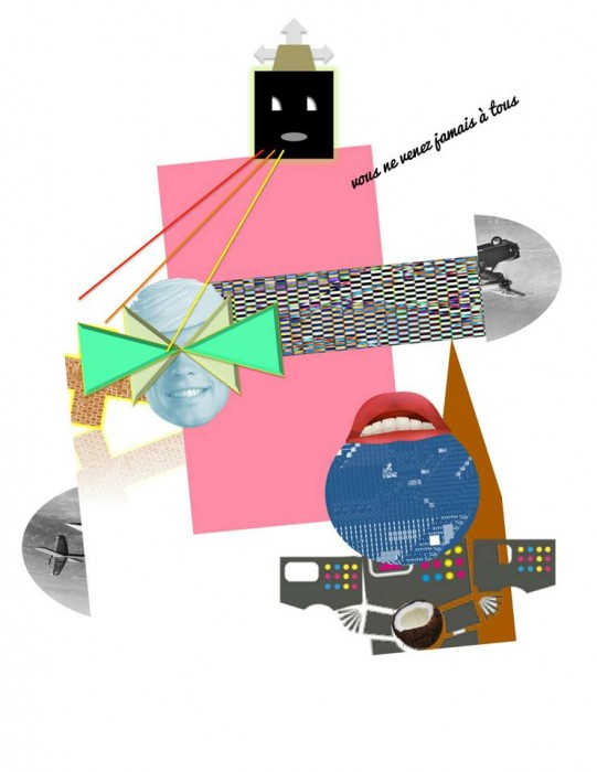 http://theotherchrisreeves.com/files/gimgs/th-4_10171235_10101648145814448_4425605222957307547_n.jpg