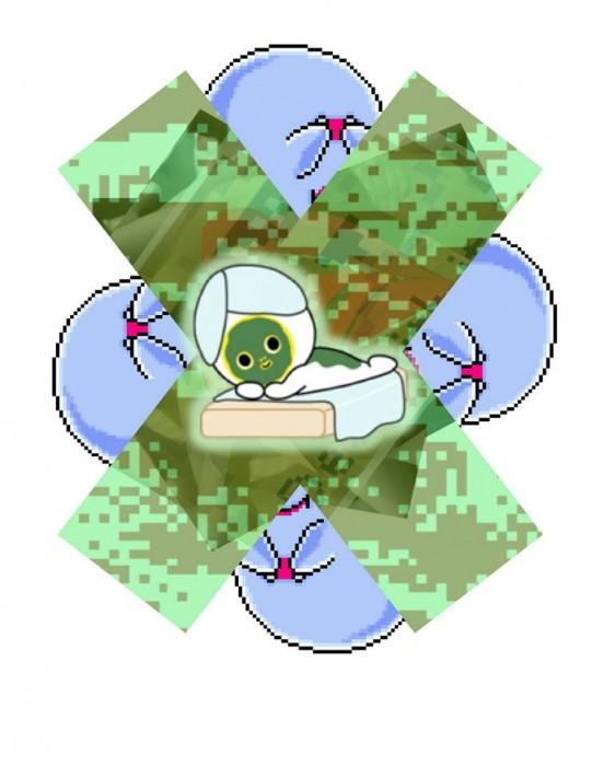 http://theotherchrisreeves.com/files/gimgs/th-4_10337738_10101648145709658_5634414764996214972_n.jpg